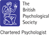 The British Psychological Society | Chartered Psychologist